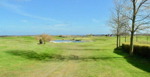 Golfanlage Wittenbeck